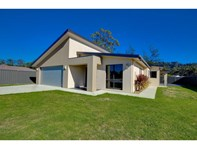 Picture of 8 Gibson Court, Spreyton