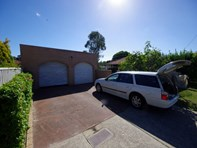 Picture of 415 Marmion Street, Myaree