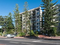 Picture of 33/133 Lincoln Street, Perth