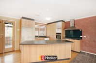 Picture of 76 Daintree Crescent, Kaleen
