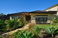 Picture of 14 Dutton Drive, Para Hills