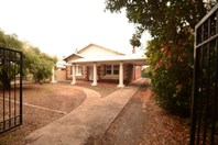 Picture of 54 Alpha Road, Prospect