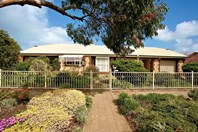 Picture of 15 Brooking Street, Goolwa