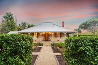 Picture of 109 Mount Barker Road, Hahndorf