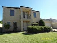 Picture of 81 Peterborough Circle (Murdoch C, North Lake
