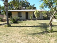 Picture of 6 Wattle Close, Bouvard