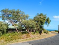 Picture of 34 Riverview Drive, Carrickalinga