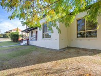 Picture of 10  Post Office Rd, Lobethal