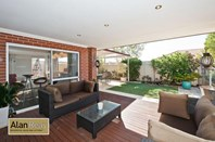 Picture of 5 Craighall Turn, Madeley