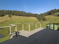 Picture of 6123 Huon Highway, Glendevie