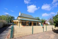Picture of 31 Thompson Street, Dunolly