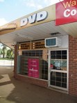 Picture of Shop 14, 2 Union Road, Wandin North