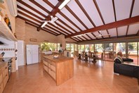 Picture of 51 Stafford Way, Wanneroo