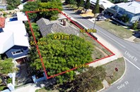 Picture of 33 Daly Street, South Fremantle