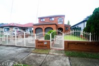 Picture of 22 Abel Street, Greenacre