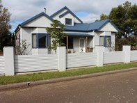 Picture of 20 Ruby Flats Road, Ringarooma