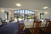 Picture of 7 Enderly Court, Ambleside