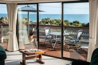 Picture of 129 Gardners Road, Greens Beach