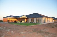 Picture of 20 FAIRCLOUGH CRESCENT, Whyalla Jenkins
