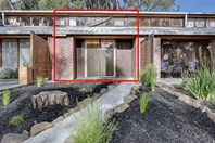 Picture of 3/571 Nelson Road, Mount Nelson