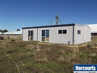 Picture of 183 Growden Place, Darkan
