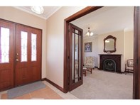 Picture of 28A Beatrice Avenue, Shelley
