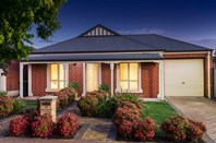 Picture of 15 Woodland Road, Mitchell Park