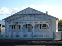 Picture of 18 Charles Street, Cressy