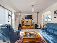 Picture of 5 Trevritch Place, Prospect