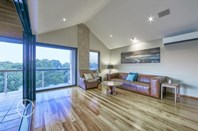 Picture of 6 Reserve Street, Bicton