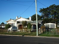 Picture of 19 Charles Street, Cressy
