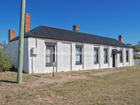 Picture of 30 Pedder Street, Campbell Town