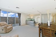 Picture of 8/10 Moseley Street, Glenelg