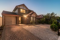 Picture of 3 Woodland Drive, Oakden