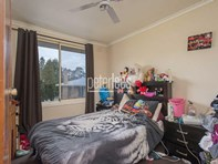 Picture of 5 Hugo Place, Ravenswood