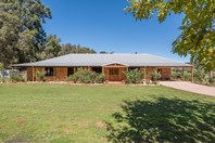 Picture of 20 Loaring Road, Bickley
