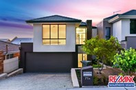 Picture of 71A Rathay Street, Kensington