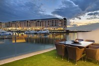 Picture of 29 CYGNET COURT, Glenelg North
