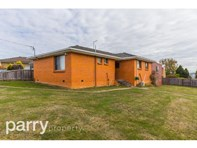 Picture of 19 Naroo Street, Waverley