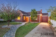 Picture of 23 Bower Street, Woodville
