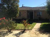 Picture of 28 Patterson Street, Wongan Hills