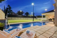 Picture of 14A Newark Road, Torrens Park