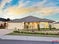 Picture of 47 Abbey Green Rd, Banksia Grove