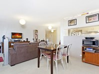 Picture of 23/14-16 Darling Street, Barton