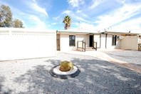 Picture of 71 Heurich Terrace, Whyalla Norrie