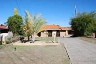 Picture of 7 Downer Way, Bull Creek