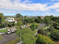 Picture of 120 Buena Vista Avenue, Coorparoo