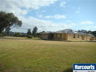 Picture of 17 Albury Court, Boyanup