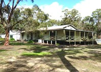 Picture of 338 Browns Road, Smythesdale