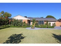 Picture of 13 Arlington Drive, Willetton